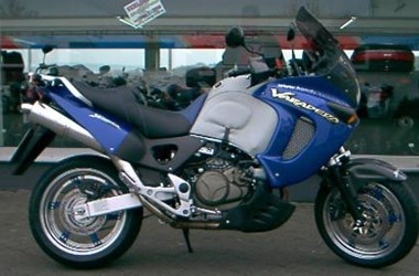 /motorcycle-mod-honda-xl-1000-v-varadero-13147