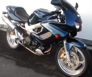 /motorcycle-mod-honda-vtr-1000-f-fire-storm-13148