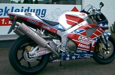 /motorcycle-mod-honda-vtr-1000-sp-2-13150