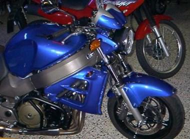 /motorcycle-mod-honda-cb-1100-sf-x-11-13151