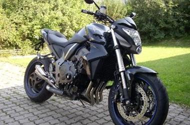 /motorcycle-mod-honda-cb-1000-r-13294