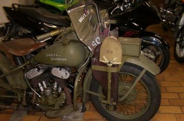 /motorcycle-mod-harley-davidson-wla-14020