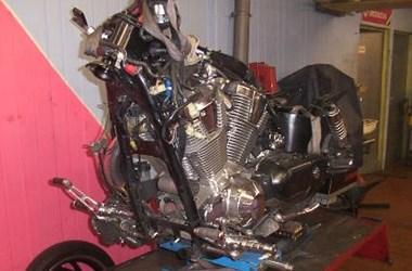 /motorcycle-mod-honda-vtx-1800-14021
