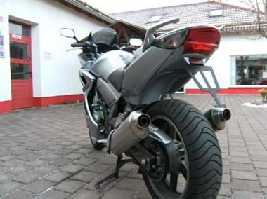 /umbau-honda-cbf-1000-14034