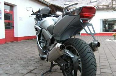 /motorcycle-mod-honda-cbf-1000-14034