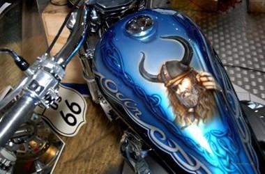 /motorcycle-mod-honda-vt-1300-cx-14091