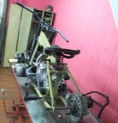 /motorcycle-mod-bmw-r-75-14586