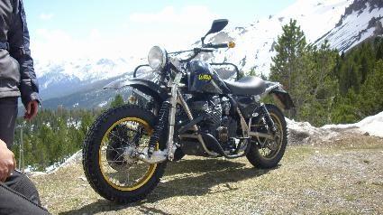 Yamaha XJ6 S Diversion for sale Mansfield | Nottinghamshire | Leicestershire | Derbyshire | Midlands