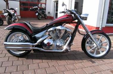 /motorcycle-mod-honda-vt-1300-cx-15958