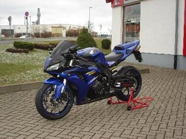 /motorcycle-mod-honda-cbr1000rr-fireblade-16432