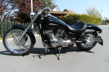 /motorcycle-mod-honda-vt-750-c2-shadow-spirit-16798