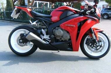 /motorcycle-mod-honda-cbr1000rr-fireblade-17287