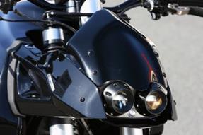 umgebautes motorrad bmw r 1100 gs von hanss04. Black Bedroom Furniture Sets. Home Design Ideas