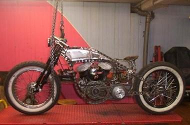 /motorcycle-mod-harley-davidson-wla-19156