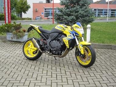 /motorcycle-mod-honda-cb-1000-r-20161