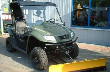 /motorcycle-mod-kymco-uxv-500-20230