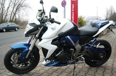 /motorcycle-mod-honda-cb-1000-r-20981