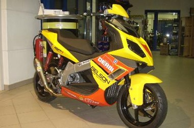 /motorcycle-mod-derbi-gp1-l-seat-125-21348