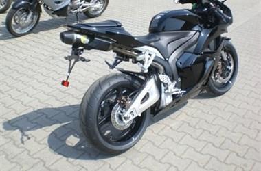 /motorcycle-mod-honda-cbr-600-rr-24320