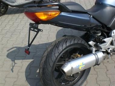 /umbau-honda-cbf-600-24321