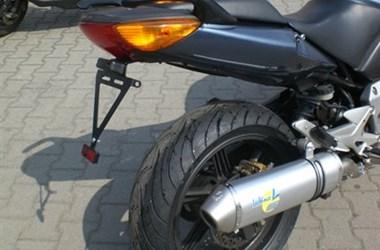 /motorcycle-mod-honda-cbf-600-24321