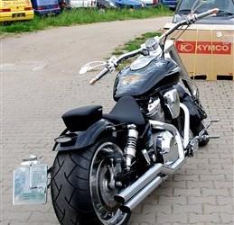 /motorcycle-mod-honda-vtx-1800-24426