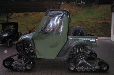 /motorcycle-mod-kymco-uxv-500-25208