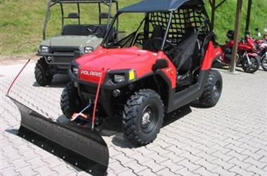 /motorcycle-mod-polaris-rzr-800-25213