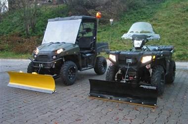 /motorcycle-mod-polaris-ranger-400-25214