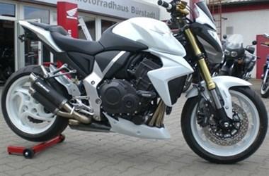 /motorcycle-mod-honda-cb-1000-r-25315