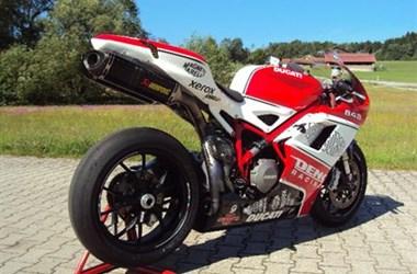 /motorcycle-mod-ducati-848-25486