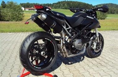 /motorcycle-mod-ducati-hypermotard-796-25489