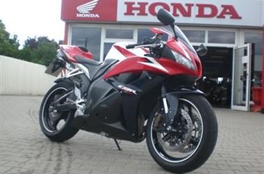 /motorcycle-mod-honda-cbr-600-rr-26607
