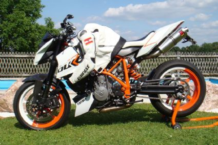 Ktm Se For Sale South Africa