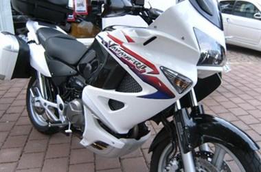 /motorcycle-mod-honda-xl-1000-v-varadero-27423