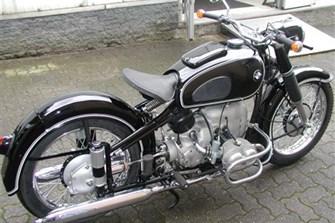 BMW R 51