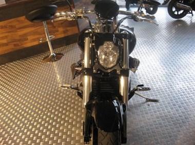 /motorcycle-mod-suzuki-intruder-m1800r-28822