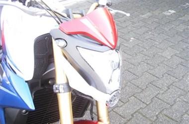 /motorcycle-mod-honda-cb-1000-r-30151