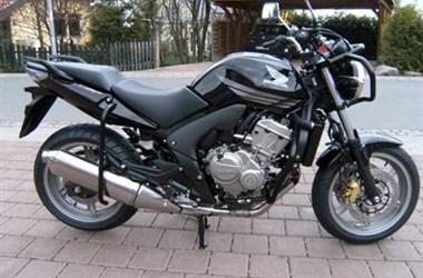 /motorcycle-mod-honda-cbf-600-30162