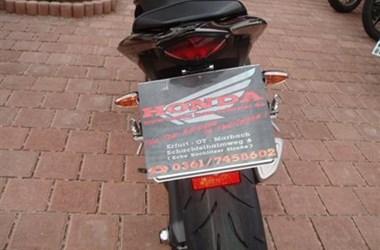 /motorcycle-mod-honda-cb-1000-r-30164