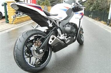 /motorcycle-mod-honda-cbr1000rr-fireblade-30165