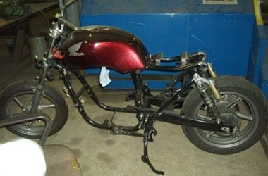 /motorcycle-mod-honda-cb-750-sevenfifty-30351