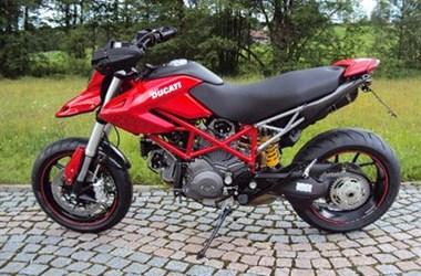 /motorcycle-mod-ducati-hypermotard-796-32798