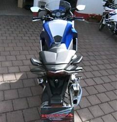 /motorcycle-mod-honda-vfr-1200-f-33130