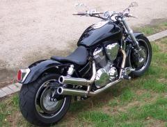 /motorcycle-mod-honda-vtx-1800-3863