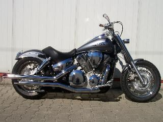 /motorcycle-mod-honda-vtx-1300-3864