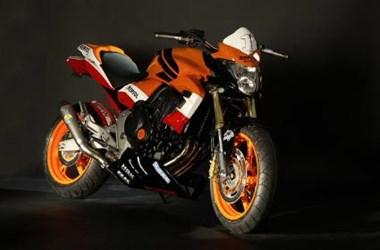 /motorcycle-mod-honda-cb-600-f-hornet-3866