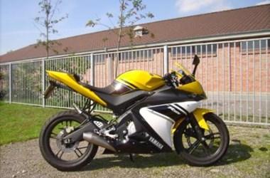 /motorcycle-mod-yamaha-yzf-r125-4193