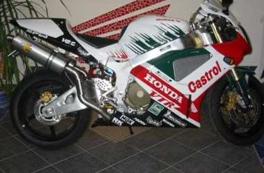 /motorcycle-mod-honda-vtr-1000-sp-2-5953
