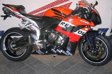 /motorcycle-mod-honda-cbr-600-rr-6341